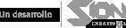 Diseño de Páginas Web Colombia, Latinoamérica & USA